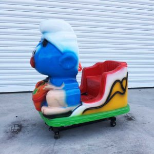 kids kiddle rider detska klatushka детска клатушка