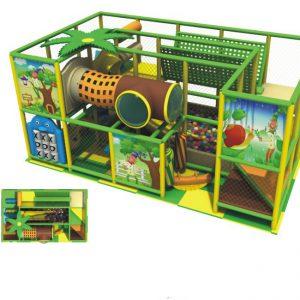 children indoor playground vatreshen detski kat detski playgraund vatreshni detski centrove