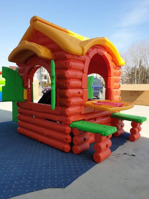 child playhouse детска къщичка за игра detska kashta za igra