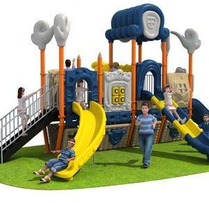 outdoor children playground vanshen detski pleigraund външен детски плейграунд