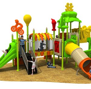 children outdoor playground vanshen detski pleigraund външен детски плейграунд