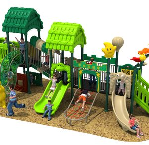 outdoor children playground vanshen detski pleygraund външен детски плейграунд