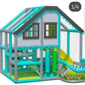 indoor children playground vatreshen detski plaigraund вътрешен детски плейграунд