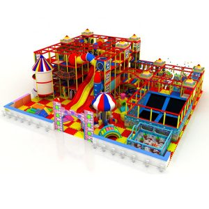 indoor children playground vatreshen detski center вътрешен детски плейграунд