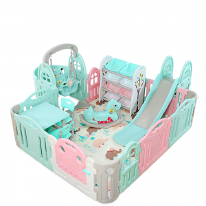 indoor playground vatreshen pleigraund вътрешен плейраунд