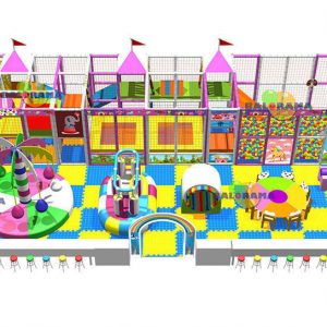 Indoor children playground vatresgen detski center вътрешен детски център