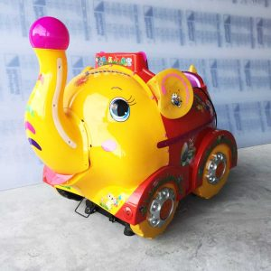 kids kiddie rider detska klatushka детска клатушка