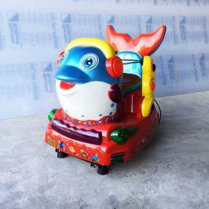 children kiddle rider detska klatushka детска клатушка