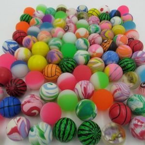 gumeni topcheta гумени топчета