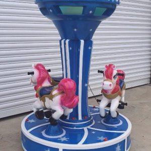karuselka каруселка въртележка