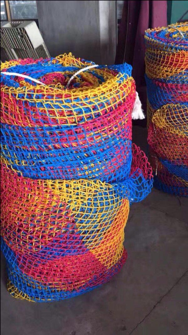 цветна мрежа colorful net tsvetna mreja