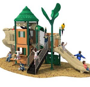 outdoor chidlren playground vanshen detski plejgraund външен детски плейграунд